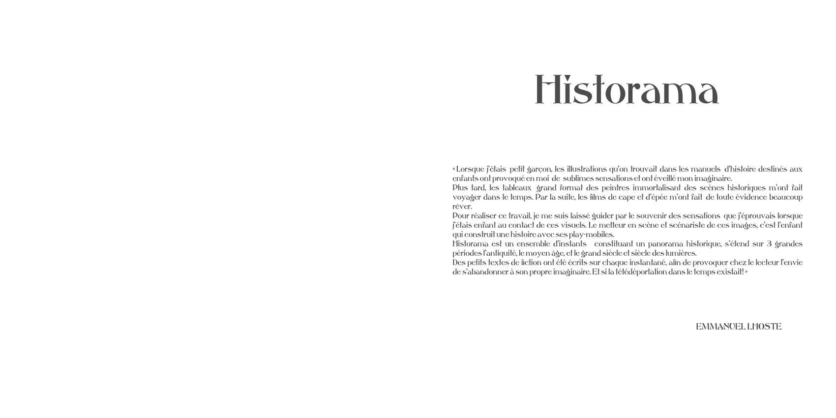 historama1